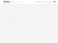 farmaciarosario.com.br