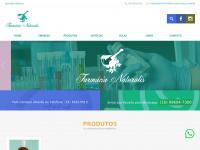 farmacianaturalis.com.br