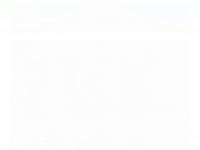 farmaciatupa.com.br