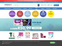 farma22.com.br