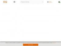 Farmaconde.com.br - Farma Conde - Farmácia Online - Medicamentos, produtos de saúde, beleza e higiene pessoal