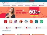 farmagora.com.br