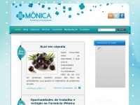 farmaciamonica.com.br