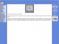 farocontabil.com.br
