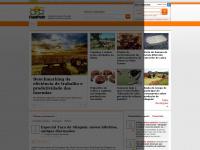 farmpoint.com.br