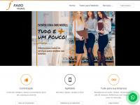 faro.com.br