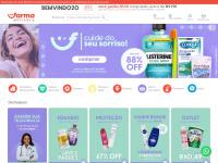 farmadelivery.com.br