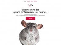 faroestudio.com.br