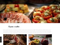 farroupilhagrill.com.br