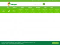 farrapo.com.br