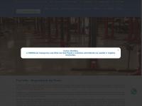 farrulla.com.br Thumbnail
