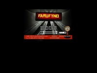 farufyno.com.br