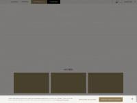 Home | Fasano
