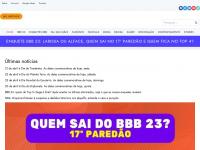 fashionbubbles.com