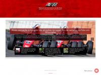 faspnet.com.br