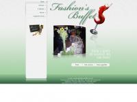 fashionsbuffet.com.br