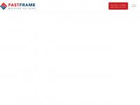 fastframe.com.br
