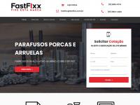 fastfixx.com.br