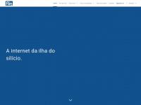fastlane.com.br