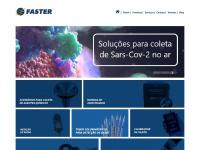 fasteronline.com.br