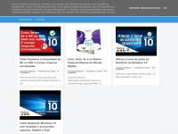 fastech.com.br