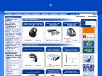 fastpoint.com.br