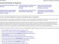 fatorambiental.com.br