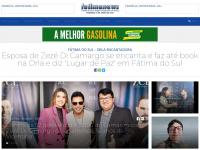 fatimanews.com.br