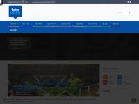 Fatonovo.com.br - Fato Novo | Jornal de maior circulação no Vale do Caí