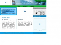 faturamed.com.br