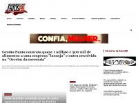 fatospb.com.br