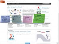 WebMarketing - SEO | SEM | Redes Sociais