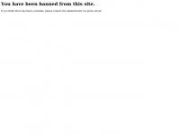 fatoreal.com.br