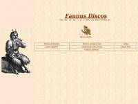 faunus.com.br