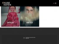 fausehaten.com.br