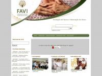 favipr.com.br