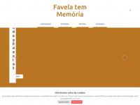favelatemmemoria.com.br