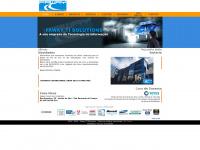 faway.com.br