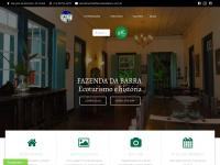 fazendadabarra.com.br