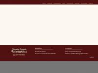 fazendapotreirinhos.com.br