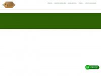 fazendapiana.com.br