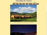 fazendinhadacanastra.com.br