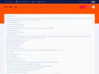 agenciafaz.com.br