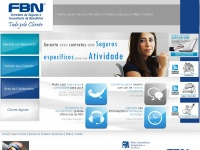 fbnseguros.com.br