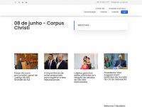 fcdl-rs.com.br
