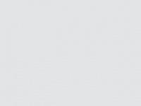 fcnandoreis.com.br