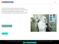 fda-allergenic.com.br