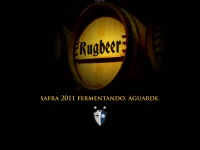 fearugby.com.br