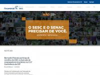 fecomercio-pe.com.br