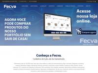 fecva.com.br